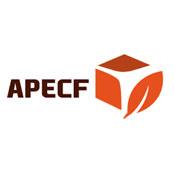 Logo APECF