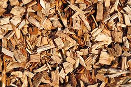 Services associés Bourdaud bois